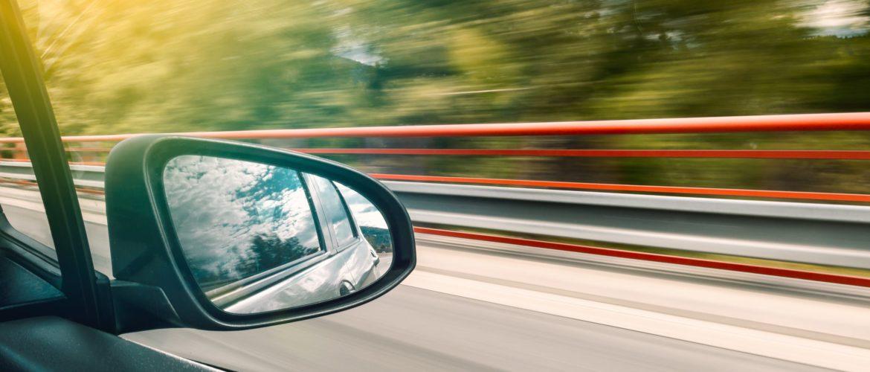 Wie man Tausende Auf Einem Gebrauchtwagen in 7 Einfachen Schritten rettet